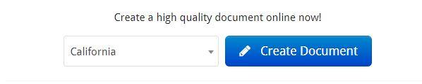 Create document