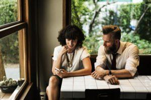 Freelance Writing Business Structure – Sole Proprietorship vs LLC