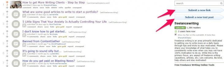 Simple and Effective Blogging Trends - Carmine Mastropierro