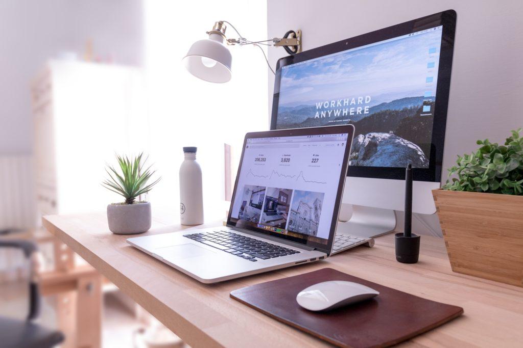 Best internet marketing blogs