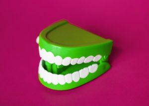 Dental Web Marketing Guide – Get 25% More Patients
