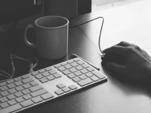 SEMrush vs Google Keyword Planner – SEO Tool Comparison