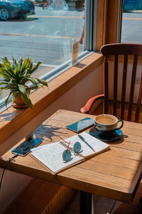 How to hire a good copywriter