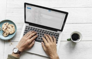 Read more about the article How to Write a Newsletter: Step-by-Step Guide