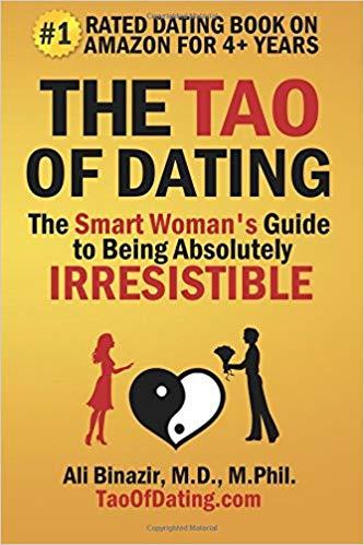 Tao dating book