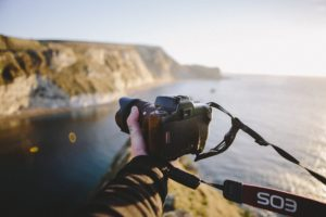 5 Extraordinary Ways To Make Money on YouTube