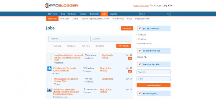 Popular bibliography writer service