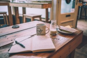 7 Ways to Get Copywriting Jobs From Home That Pay Great