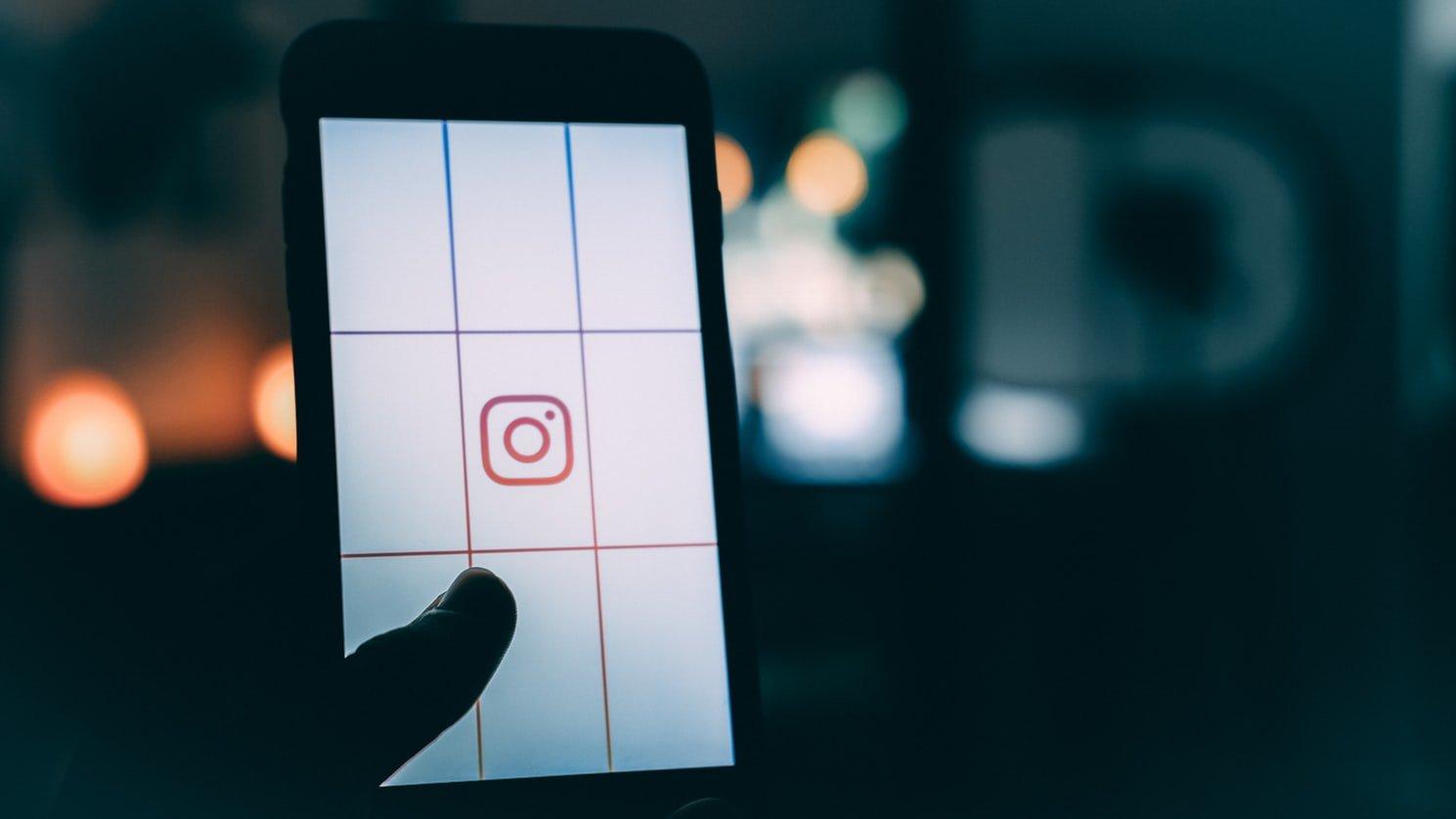 Instagram Copywriting Guide [Bios, Captions, and Ads]