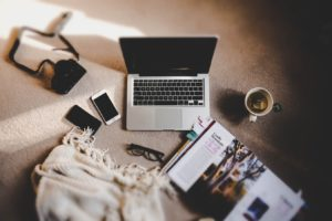 30+ Useful Blogging Statistics and Facts For Marketers