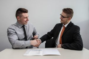 5 Ways to Make 39 Million Impressions With Partnership Marketing