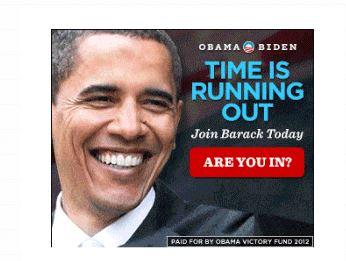 Obama ad