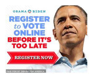 Second Obama ad