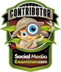 SME contributor