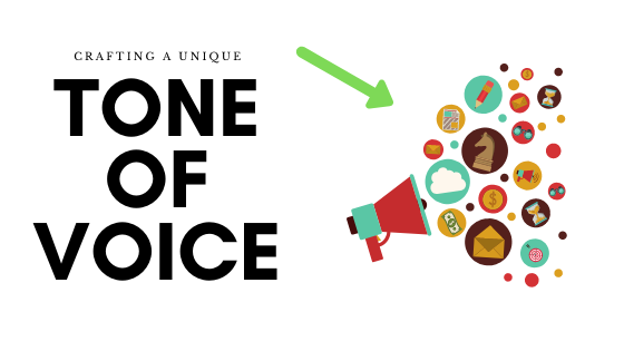 Tone of voice featured image