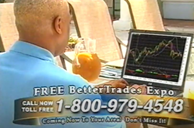 Better Trade CTA