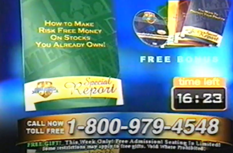 Better Trade free bonus