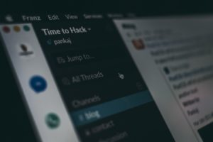 Slack vs Trello – Which is The Best Collaboration Tool?