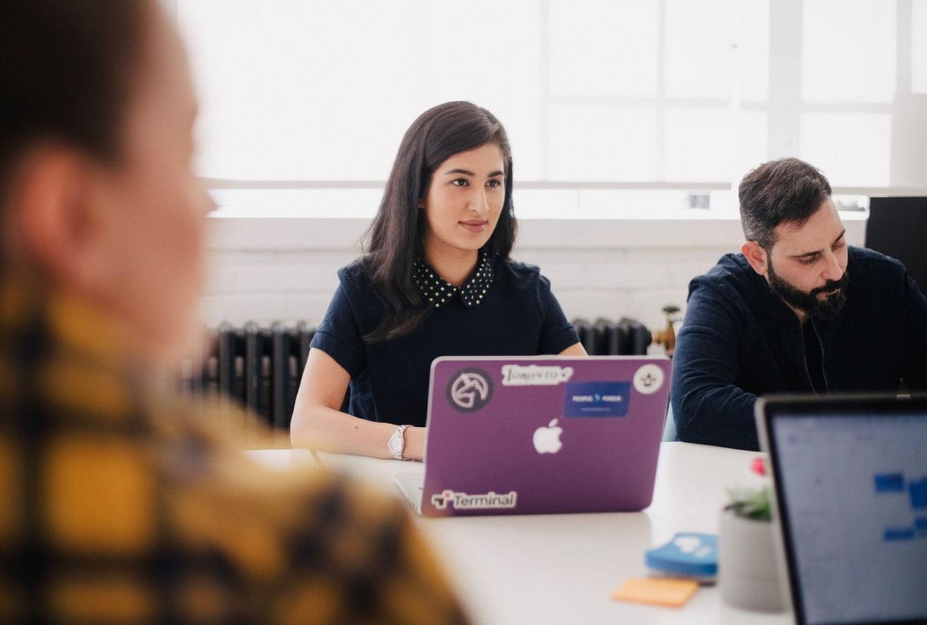 5 Startup Lead Gen Strategies That Fill Pipeline Like Crazy