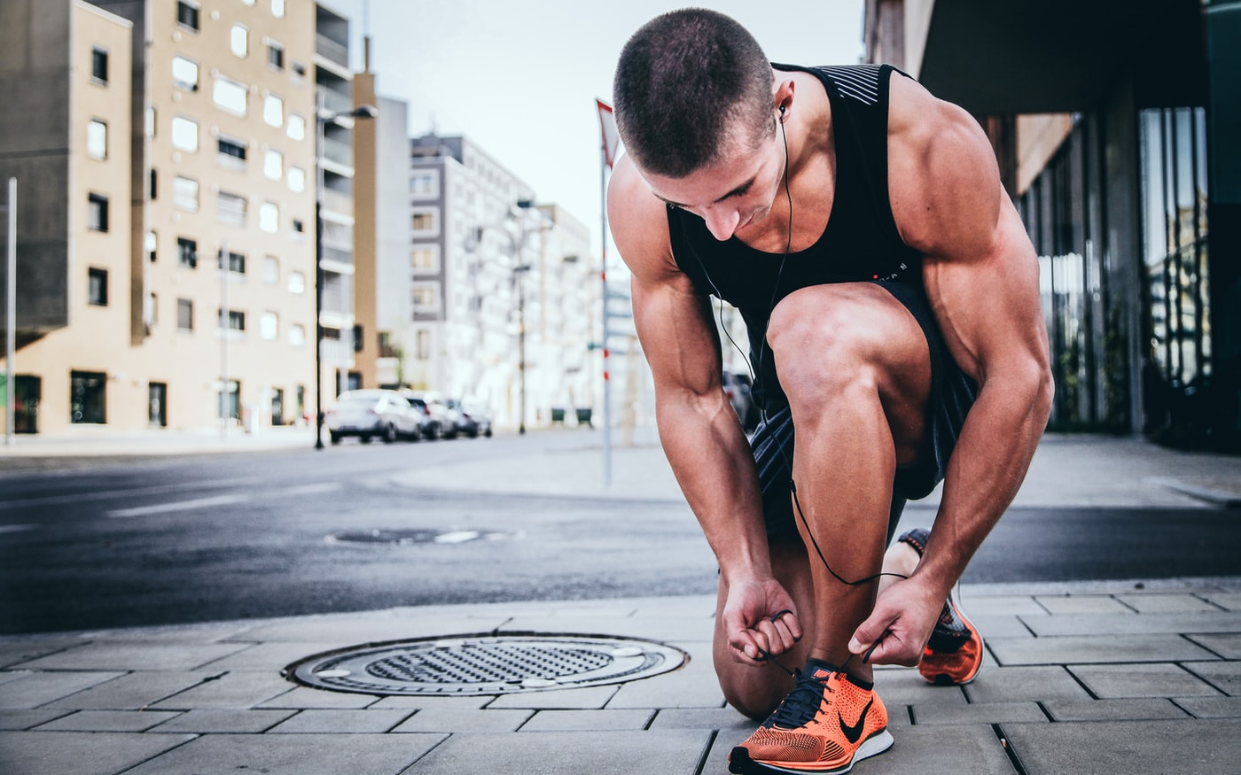 You are currently viewing 5 Money-Generating Mens Health Copywriting Strategies