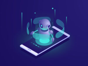Chatbot Copywriting Guide For High-Converting Conversations