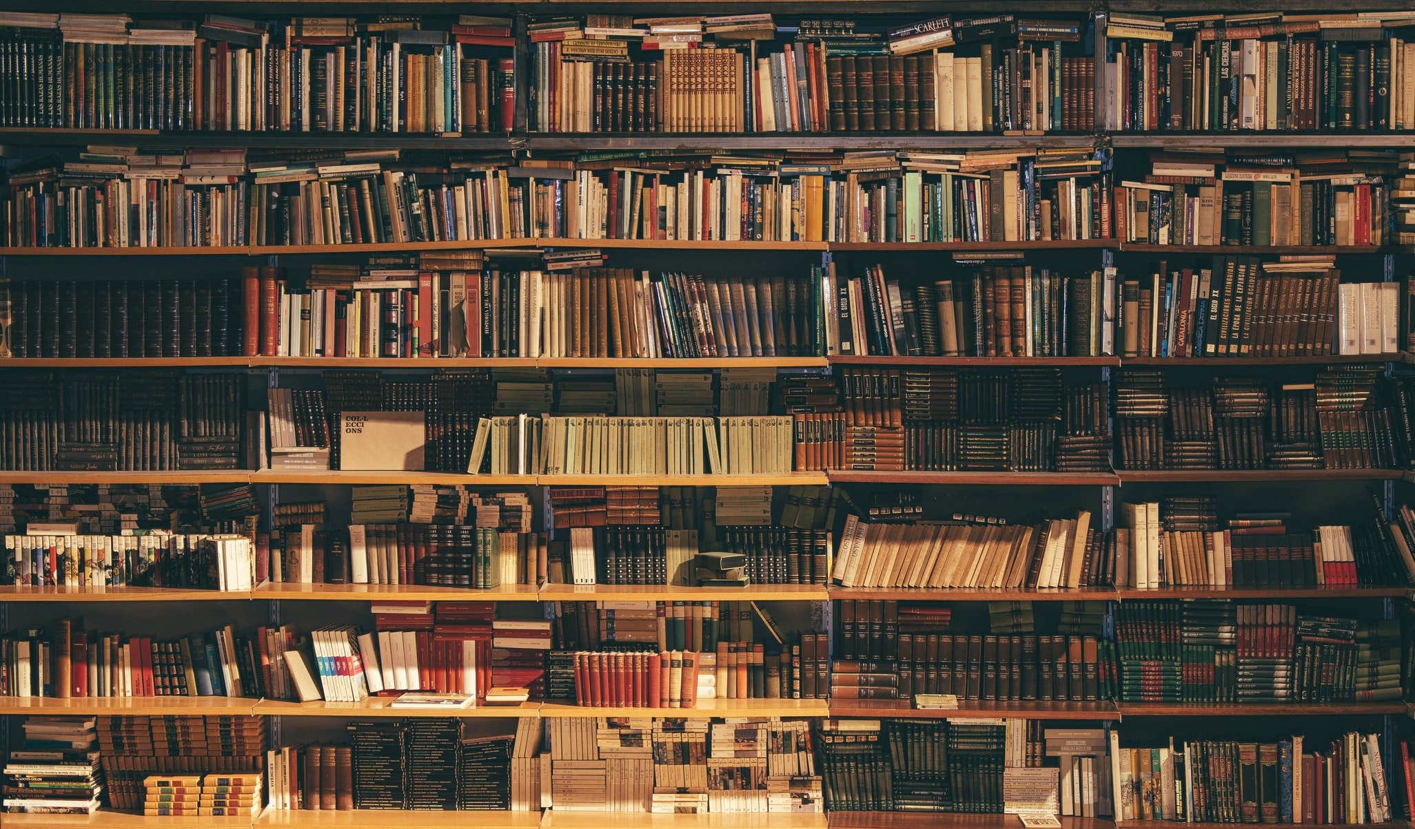 The Best Copywriting Books According to 17 Experts (And Me!) 📚
