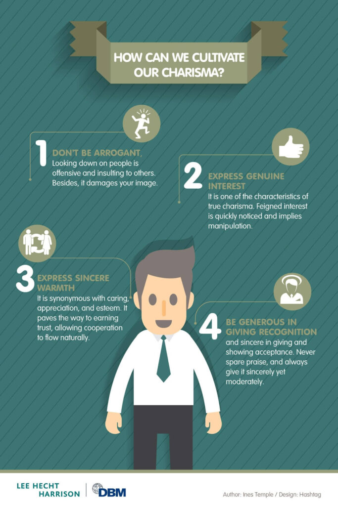 Charisma infographic 1 1