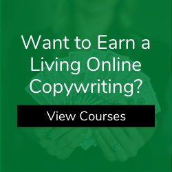 Copy of Need copywriting services 1