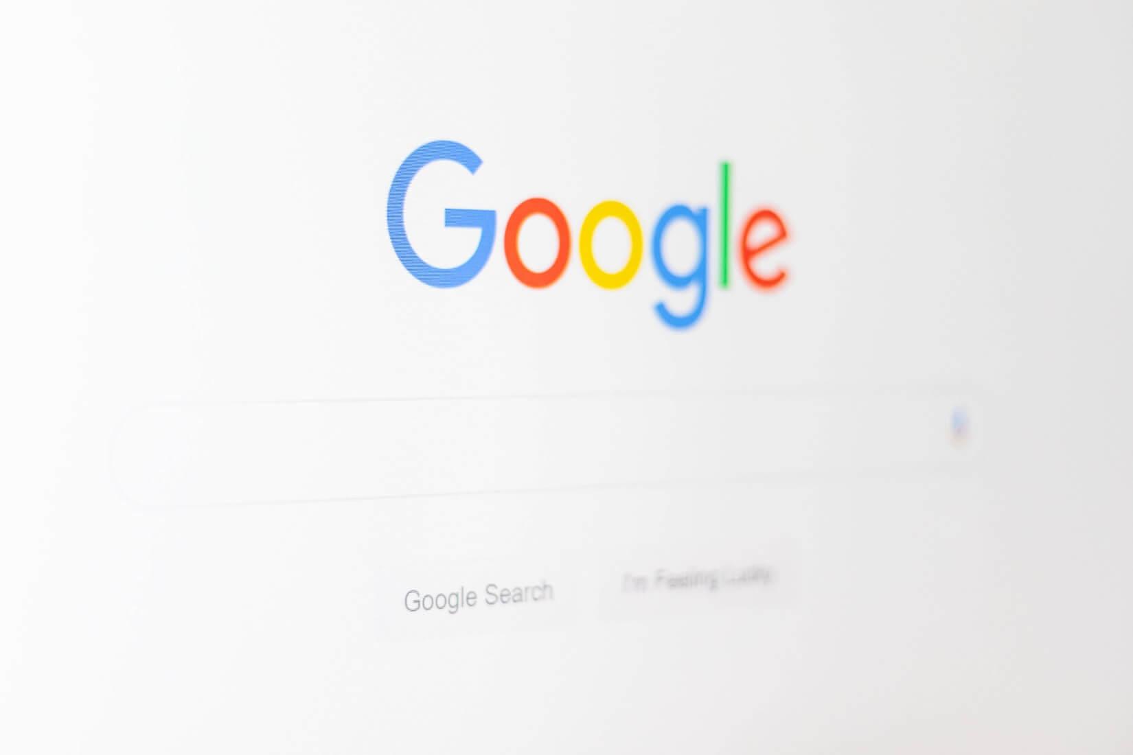 Niagara Falls SEO services on Google