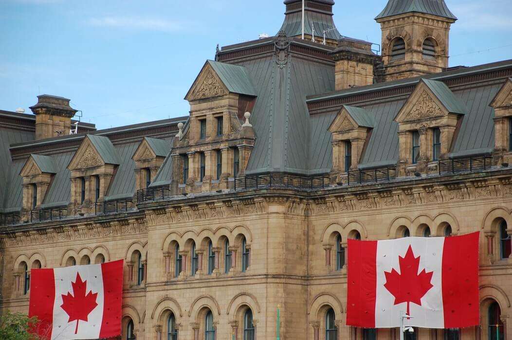 Ottawa Ontario 1