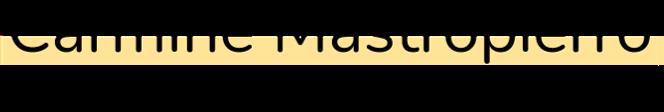 cropped Carmine Logo Cropped